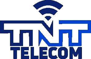 TNT Telecom